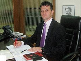 dragan-milentijevic.jpg