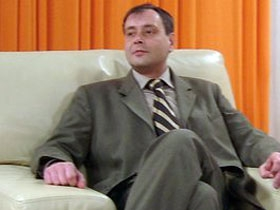 dragan-miljkovic.jpg