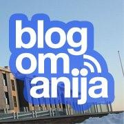 logo-blogomanija
