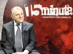Dragan-Antic-rektor-1.JPG
