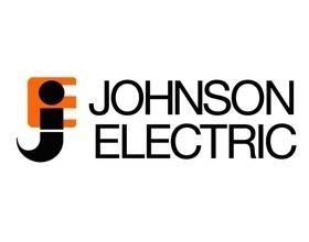 490x370-johnson-electric-logo-web.jpg