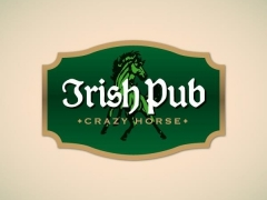 irish-pub-crazy-nis-