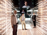 Transcendence-hallway-scene-movie-still.jpg