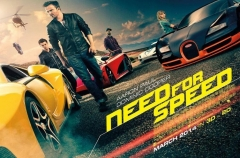 Need-For-Speed-Rivals--780x500.jpg