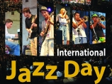 JAZZ-DAY---plakat---Serbia---6-cities.jpg