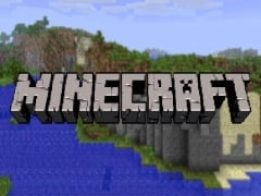 minecraft-foto:-youtube