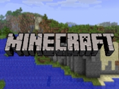 490x370-minecraft-foto-youtube