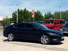 skoda-superb-foto-JV