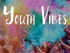 Youth Vibes sajt