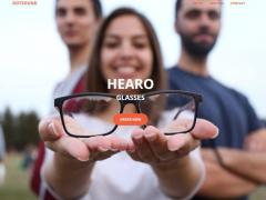 HearO-Glasses2-foto-petar-kotnik