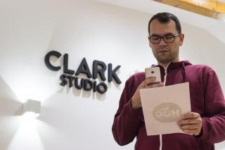 Clark-Studio-Augmented-Reality-2