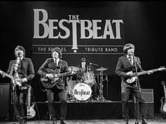 The BestBeat bend