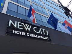 New-City-hotel-JV